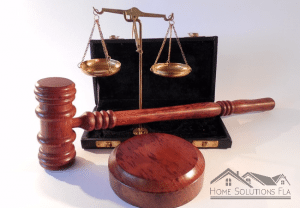 How to Sell Your Home during a Divorce in Palm Beach?
