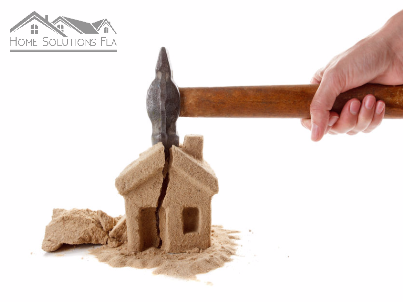 What Divorce Couples Need To Know Selling Their Home