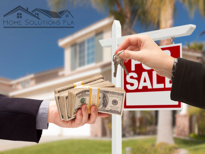 Want to Sell Your House in South Florida Without a Real Estate agent?