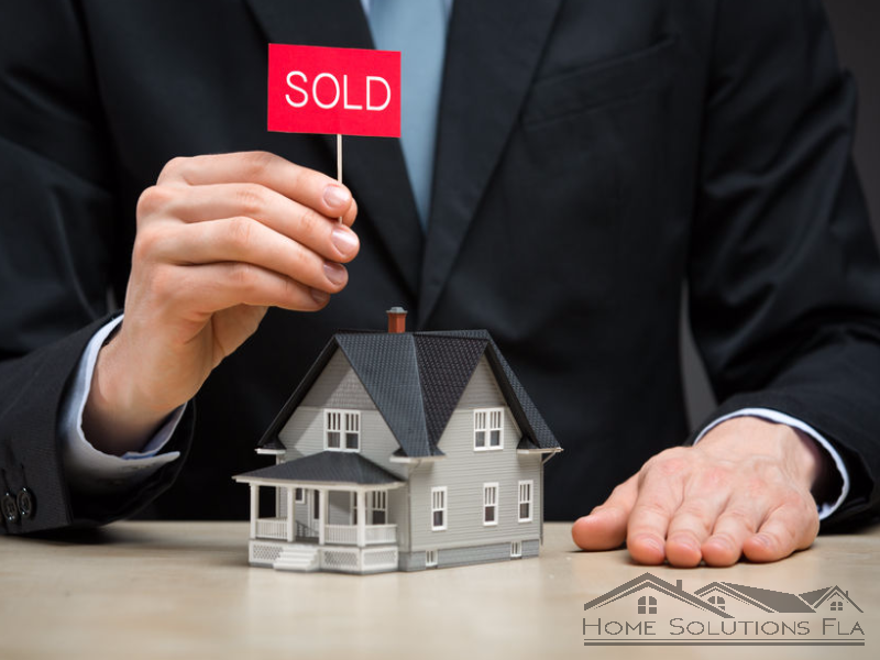 Tips for selling your house fast in any market