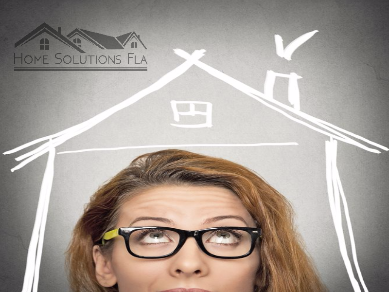 Need to sell house fast – avoid these 5 mistakes!