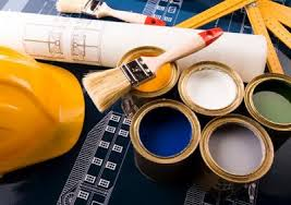 contractorsupplies