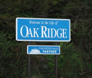 Sell Your House Fast in Oak Ridge TN
