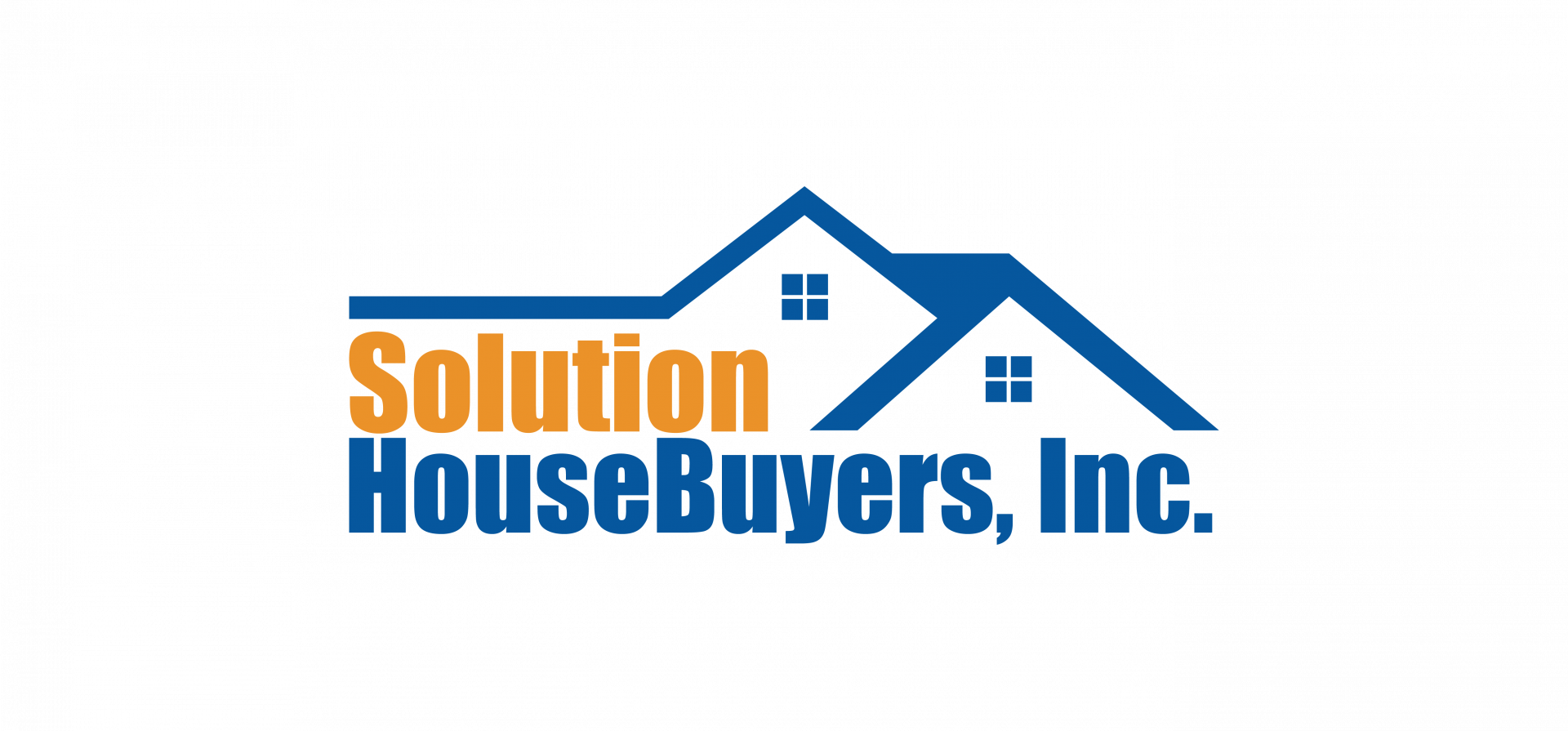 Solution HouseBuyers, Inc.