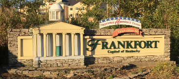 How To sell my house fast for cash in Frankfort.