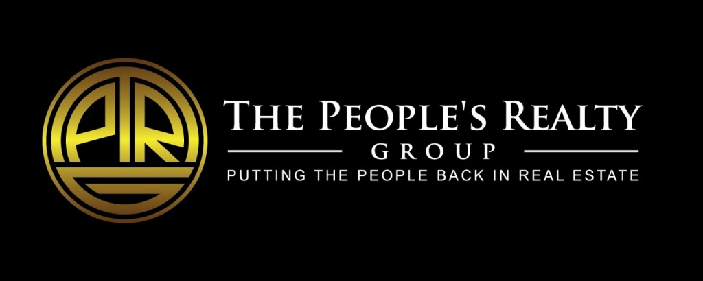 The People's Realty Group