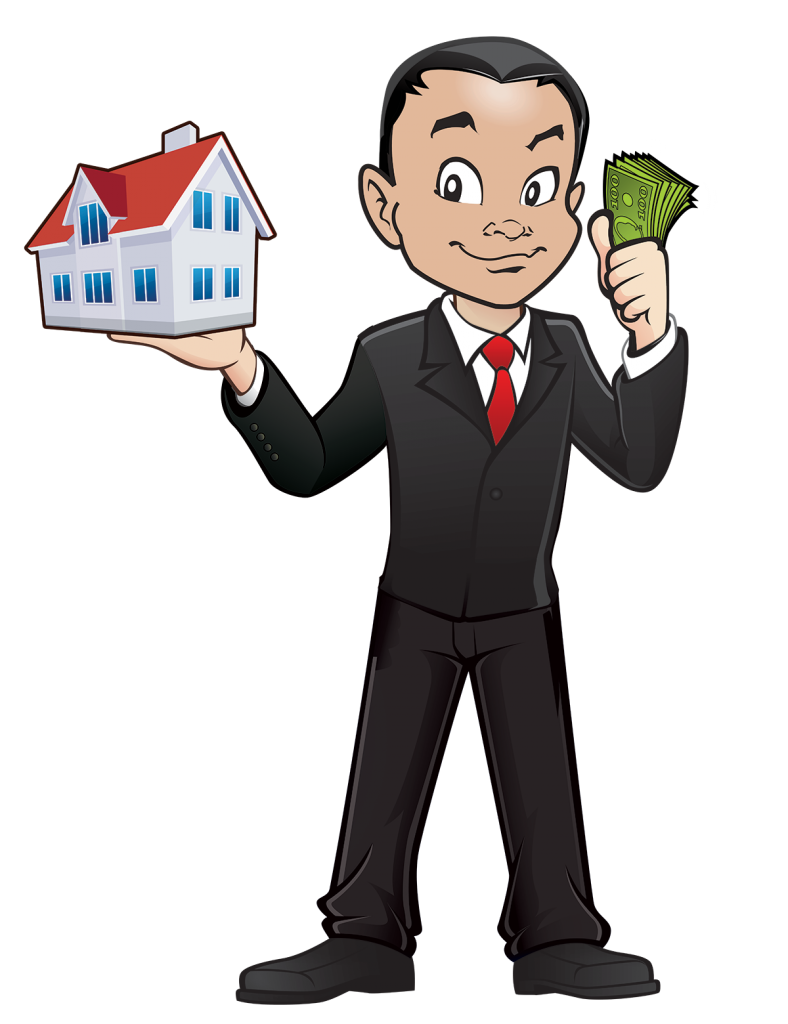 We Buy Houses Fast TAMPA - Sell my house fast TAMPA, FL