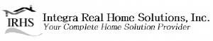 Integra Real Home Solutions, Inc.