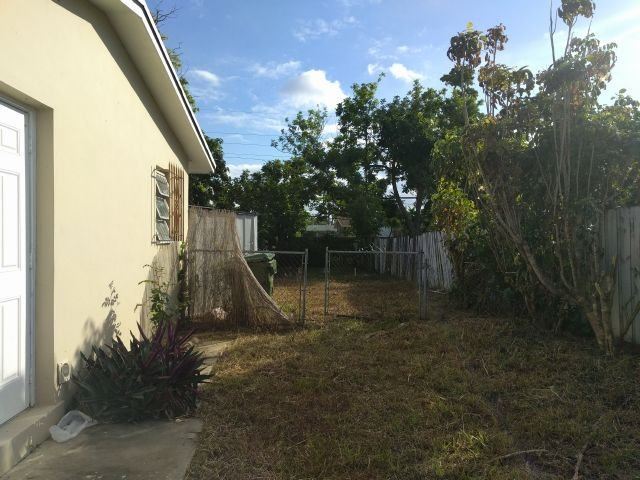 1320 nw 19th st fort lauderdale fl 33311 cheap