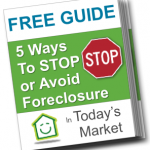 5-ways-foreclosure big