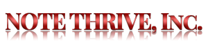 Note Thrive, Inc.