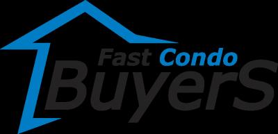 Fast Condo Buyers logo