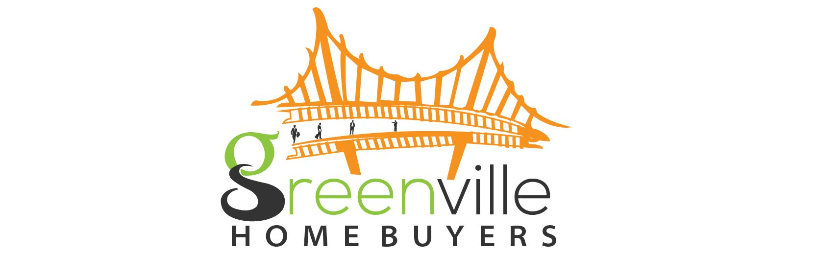 Greenville Home Buyers - We Buy Houses - Sell your house
