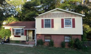 Sell My House in Anderson, SC- (864) 991-3275.