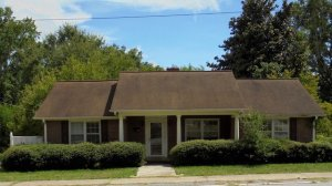 Sell My House in Liberty, SC- (864) 991-3275.