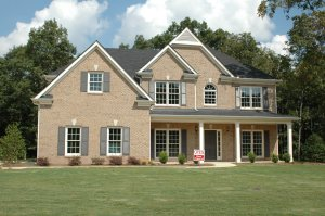 Sell your house quick Greenville SC