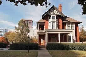 We buy houses Atlanta, GA