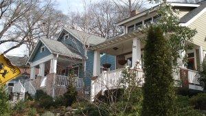 We Buy Houses Fulton County, GA