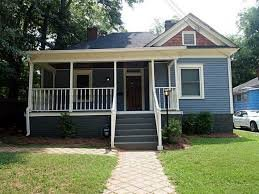 We Buy Houses Gwinnett County, GA