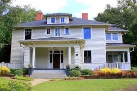 we buy houses in Charlotte, NC