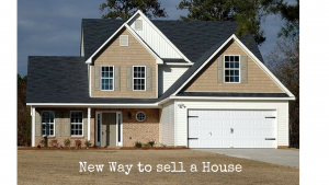 Greenville Home Buyers