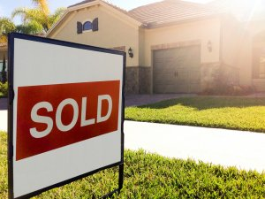 Sell your house in probate