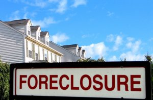 Tips to avoid the foreclosure of your Greenville house