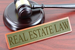 Sell your house During Probate