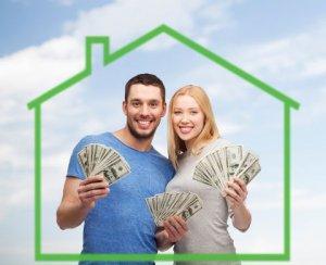 Cash for houses charleston wv