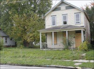 baker-street-abandoned-house-11-07-2011