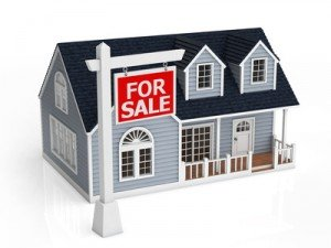 We Buy Houses In New Haven CT