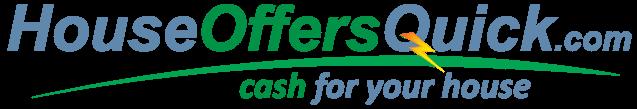 HouseOffersquick logo