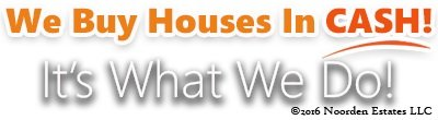 House Offers Quick logo