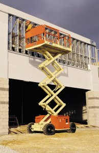 jlg scissor lifts for rent klamath falls