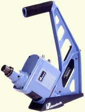floor nailer rental klamath falls