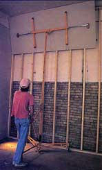 drywall lift for rent klamath falls or