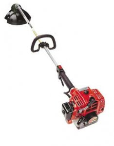weed eater for rent klamath falls
