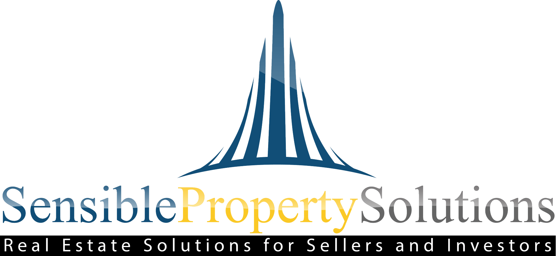 Sensible Property Solutions