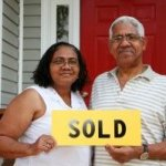 Sell Your House...Very Fast