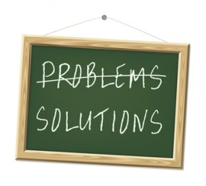 we provide solutions with real estate problems in Nashville