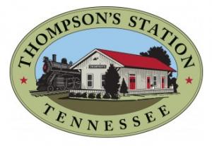 thompsons station
