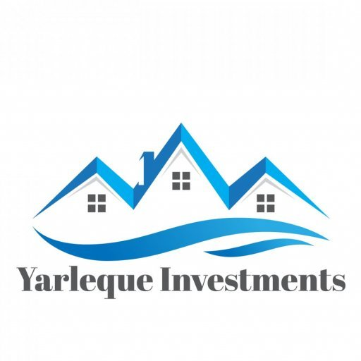 Yarleque Investments logo