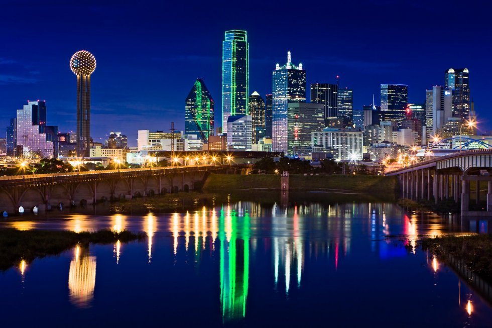 Sell my house fast dallas we buy houses dallas hurry for Buy house in dallas texas