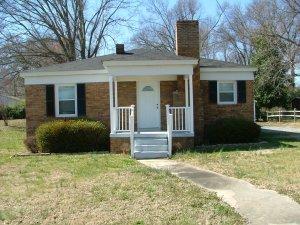 Help us buy maryland houses