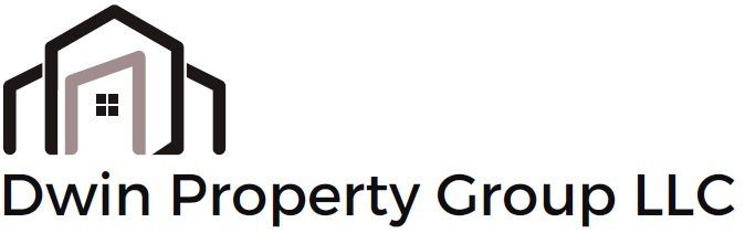 Dwin Property Group