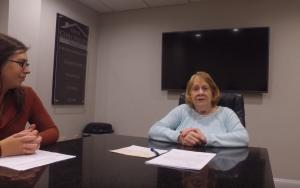 Sandra-Taylor-testimonial