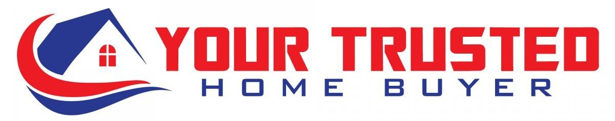 Your Trusted Home Buyer logo