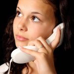 young_woman_with_telephone