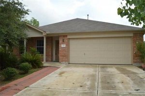 we buy houses leander tx