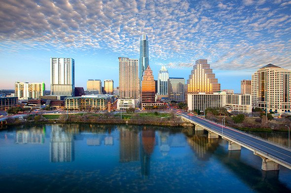 Selling a house to an investor in Austin